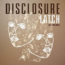 Latch (feat. Sam Smith) (Glastonbury 2016)