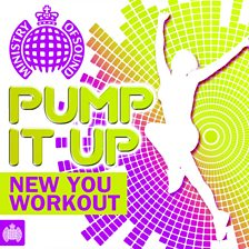 Pump It Up - New You Workout