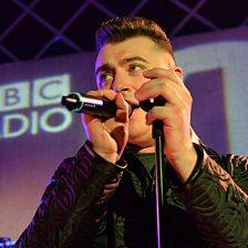 Lay Me Down (Radio 1's Future Festival 2014)