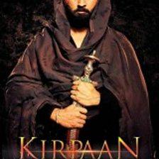 Volume Full Karde - Kirpaan: The Sword of Honour