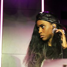 Drunk In Love (1Xtra Live Lounge)