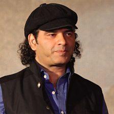 Saiyaara [Yash Raj Films]
