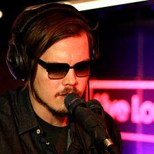 Full Circle (Radio 1 Live Lounge, 30 Jan 2014)