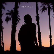 Open Eye Signal (Luke Abbott Remix)