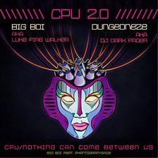 CPU 2.0 (feat. Phantogram & Sade)