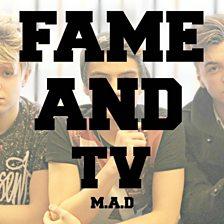 Fame & TV