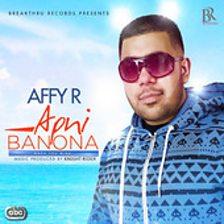 Apni Banona (feat. Knight Rider)