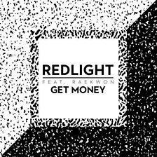 Get Money (feat. Raekwon)