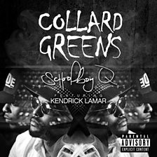 Collard Greens (feat. Kendrick Lamar)