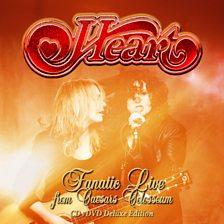 Fanatic - Live From Caesars Collosseum