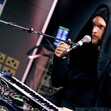 Say Something (Radio 1 Live Lounge, 5 Mar 2014)