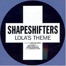 Lola's Theme
