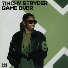 Game Over (feat. Chipmunk, Tinie Tempah, Devlin, Example, Professor Green & Giggs)