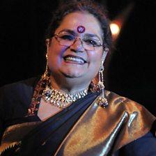 Darling (Ft. Rekha Bhardwaj)