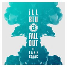 Fall Out (feat. Jake Isaac)