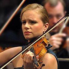 Sonata (Sonatina) no. 1 in D major D.384 for violin and piano: 3rd movement (feat. Martin Helmchen)