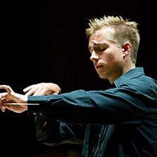 Symphony No. 2 in E Flat Major (BBC Proms 2014)