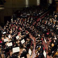 Adagio Sostenuto - Piano Concerto No.2