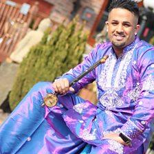 Gabru Panjab Dha [VIP Records]