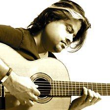 Phoolon Jaisi (feat. Kalyani Menon)