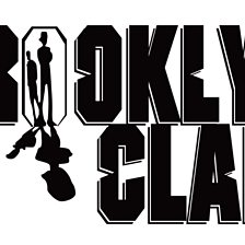 Crooklyn Clan