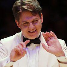 Adonais: Elegiac Overture (feat. Keith Lockhart & BBC Concert Orchestra)
