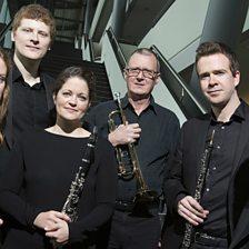 Rondo in C, K.373 (feat. Northern Sinfonia & Heinrich Schiff)