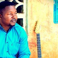Be ki don from album: Albala