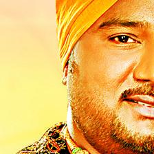 Tor Punjaban Dee