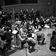 L' Euridice - Act 1 Scene 2 (feat. Concerto Italiano & Rinaldo Alessandrini)