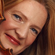 Sonata Piccole No.13 in B minor: 2nd mvt (Allegro assai) (feat. Rachel Podger)