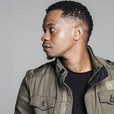 Bayang' Sukela ft Bleksem & DJ Cleo (South Africa)