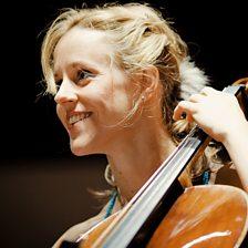 Cello Concerto in A minor, Op. 129