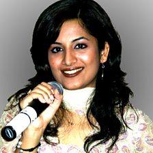Soni De Nakhre Feat. Labh Janjua & Wajid