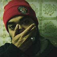 Rogue (Bigger Than Hip Hop Mix)