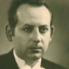 Capriccio No.2 for Violin and Piano