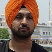 Punjabi Mundeh