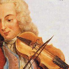 Symphonia No.20 in E minor