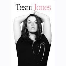 Tesni Jones