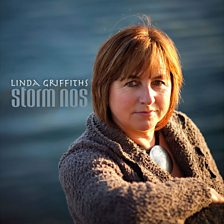 Linda Griffiths
