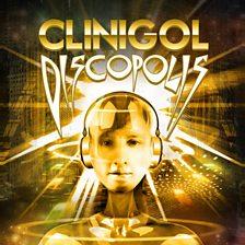 Clinigol