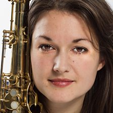 Virgo (Radio 3 Jazz on 3 Session, 26 Aug 2013)