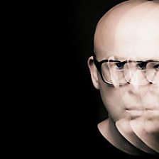 Phobos (feat. Stephan Bodzin)