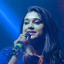 Aa Jaane Jaan (feat. Antara Mitra & Akriti Kakkar)