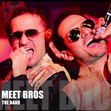 Shirt Da Button (Meet Bros Anjjan Remix)