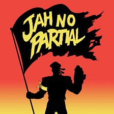 Jah No Partial (feat. Flux Pavilion)