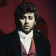 Rigoletto - Act 3; La Donna e mobile [Duke's song] (feat. Richard Armstrong & London Philharmonic Orchestra)