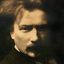 """Menuet celebre in G major (Op.14 No.1) """"à l'antique"""""""