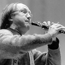 Oboe Concerto No. 5 in C
