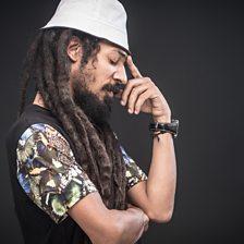Reggae Music (Sound Gappy Dub)